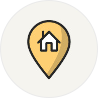 icon smarter location